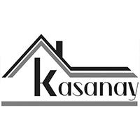 logo-cliente3-