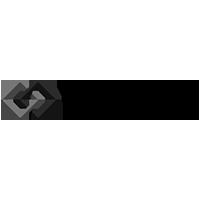logo-cliente5-